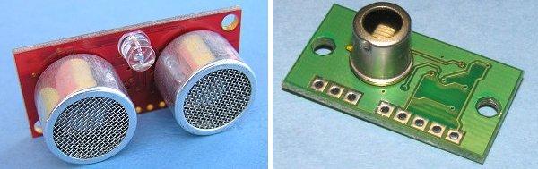 Arduino Resistor Arduino - scribdcom