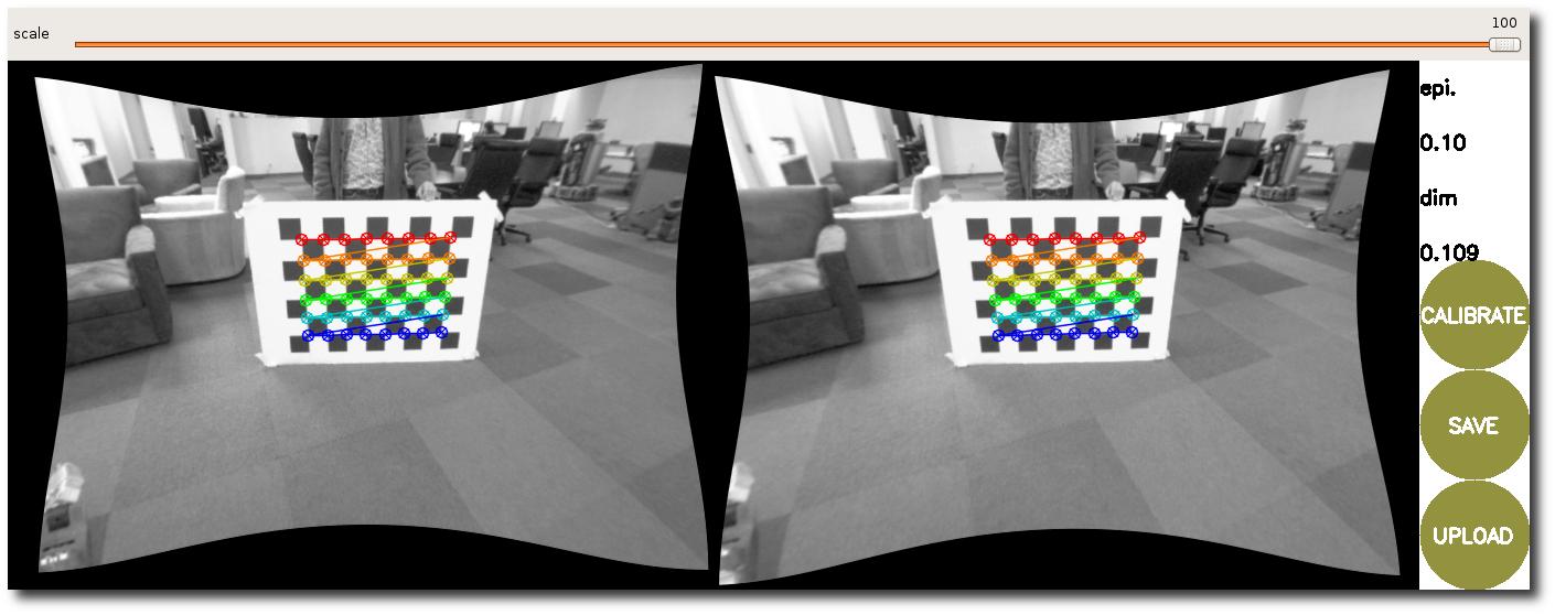 camera_calibration/Tutorials/StereoCalibration