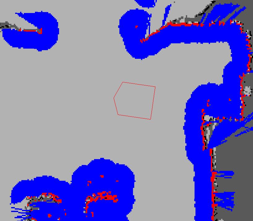 costmap_2d